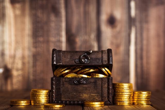 ベンチャーキャピタル資金調達のメリットやデメリット