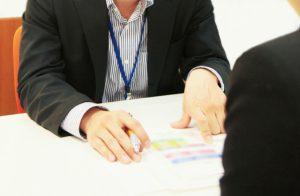 業種別に分類しうる 支援制度 及び 補助金リスト