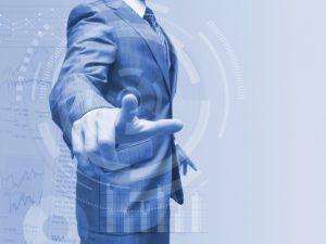 エンジェル投資家とは?起業時の強い味方エンジェルから出資を受ける秘訣やメリット徹底解説
