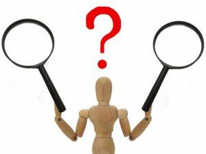 ファクタリングのメリットとデメリットを解説!事業資金を調達する前に知っておこう!