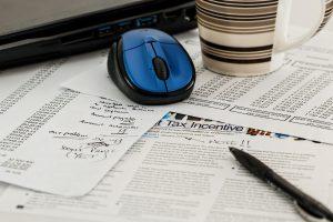 事業資金の融資をノンバンクから借入するメリット・デメリットとは?
