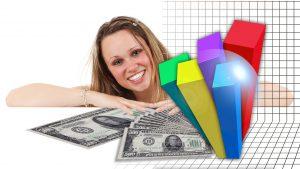 銀行融資の審査に影響する「格付け」を上げる方法とは?
