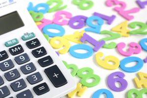 資金繰りを改善する方法とは?これで銀行融資の審査を通過しよう!