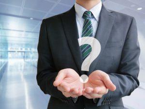 銀行からの融資方法「手形貸付」とは?手形貸付で融資を受けられる手順を解説!