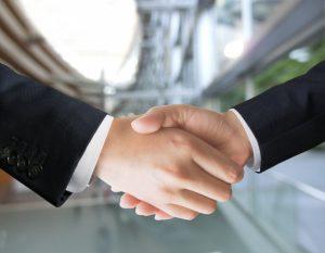銀行融資における銀行との交渉を成功させる条件・コツとは?