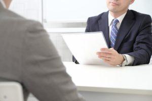 即日融資の審査を通すためのコツとは?実行すべきコツを紹介!