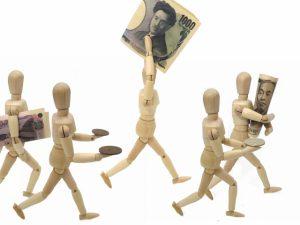 資金繰りを改善!資金ショートを回避する方法とは?