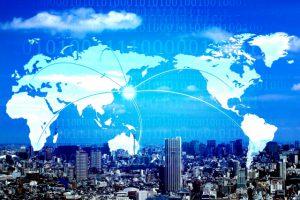 【中小企業も海外展開できる!】グローバル化に役立つ「海外展開資金」とは?