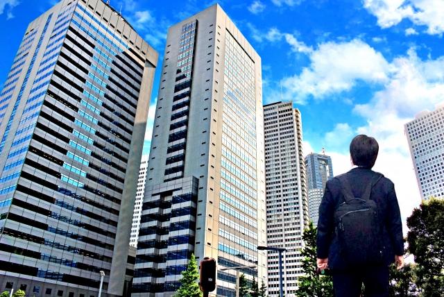 日本政策金融公庫を利用する場合のメリット