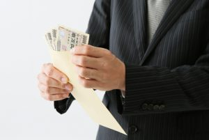 《自己資金の重要性とは?》融資を引き出すためのポイント4つ
