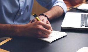 個人投資家で確実に成功するために!押さえておくべき3つのポイント