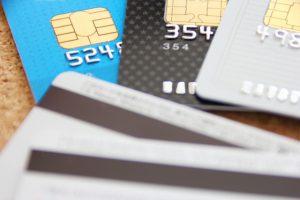即日融資の個人向けカードローン10選!すぐにお金がほしい方必見!