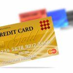 ビジネスローンランキング!融資を受けやすいと評判のビジネスローン10選!