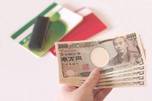 資金繰りの短期借入で差がつく!重要なポイントとは?