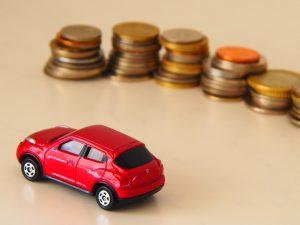 運転資金回転期間とは?計算方法から活用法まで分かりやすく解説!