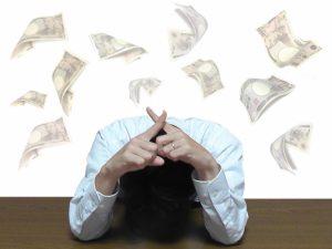 資金ショート寸前で融資は可能?知っておきたい資金ショート前の資金調達方法