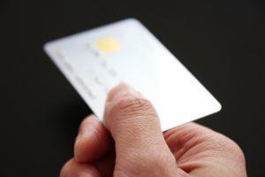 クレジットカード債権はファクタリングできる?そのメリットとデメリット
