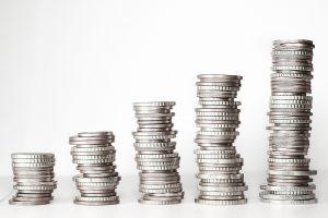 キャリアアップ助成金を、確実に受給するコツ