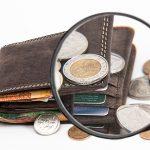 親族や知人から借金する際の心得、お金を借りる時の注意点とは?