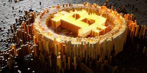 初心者でもわかるビットコインの歴史