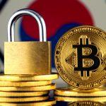 韓国、公務員による仮想通貨の取引禁止
