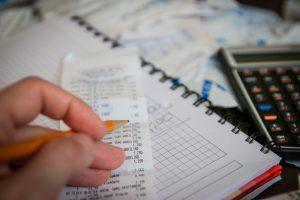 資金繰りに行き詰まりを感じたら!3つの対処法や改善ポイントを解説