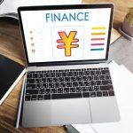 資金調達方法3つのファイナンスとメリット・デメリット