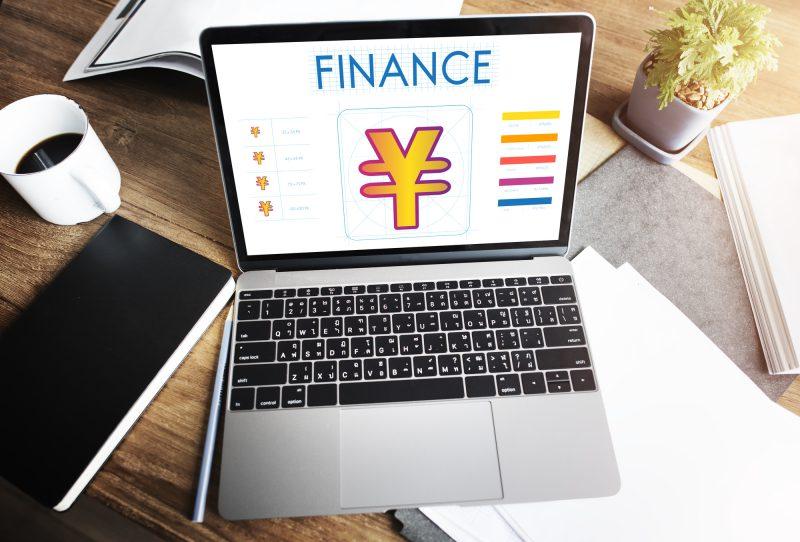 資金調達方法3つのファイナンスについて