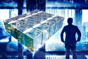 【2018年7月後期】1億円以上の資金調達を公表したベンチャー企業