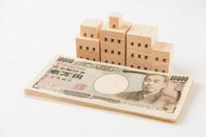 法人融資は個人融資よりも有利?チェックすべきポイントまとめ