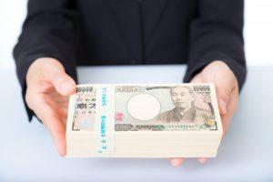 【2018年8月前期】1億円以上の資金調達を公表したベンチャー企業