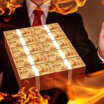 銀行融資を断られたらどうすればよいのか?見直しと次の資金確保が重要に