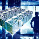 【2018年9月前期】1億円以上の資金調達を公表したベンチャー企業