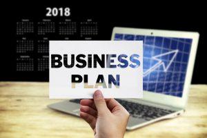 盛り込む内容次第で資金調達の明暗を分ける!理想的な事業計画書とは?