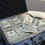 【2018年10月前期】1億円以上の資金調達を公表したベンチャー企業