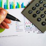 運転資金の調達手段と融資期間の設定がキャッシュフロー健全化の切り札となる!