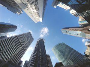 【2018年11月前期】1億円以上の資金調達を公表したベンチャー企業