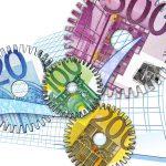 増資による資金調達は本当に有効な手段?新規株発行で資金調達を行う増資とは?