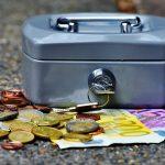 相談のタイミングも重要!銀行融資で資金調達を成功させる方法とは?