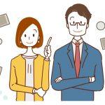 資金調達成功のカギは調達手段の比較・検討!業態や事業規模別の最適な資金調達手段とは?
