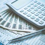 魅力的な資金調達手段のファクタリング!ファクタリングの会計処理の仕方とは?