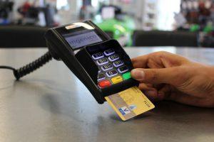 資金調達方法にクレジットカードを加えると驚くほど資金繰りが簡単になる?