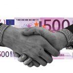 ビジネスローン 即日/借入審査、融資可能なビジネスローン