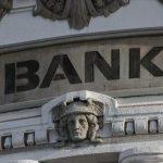 ファクタリングの銀行系とは?その特徴とメリット・デメリットを分かりやすく解説!