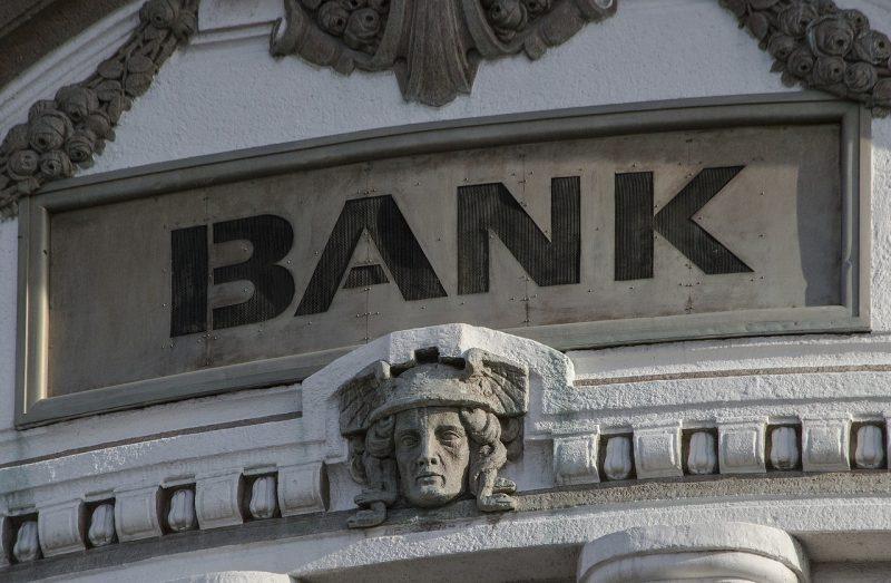 ファクタリングの銀行系について