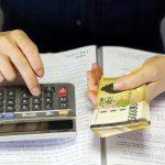 会社の運転資金の目安はいくら?計算式を分かりやすく解説!