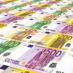 資金調達のハードルが引き下げられる?中小企業を支援する「中小企業融資制度」とは?