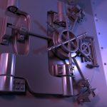 開業資金の融資はどこか最適か?効果的な開業資金の調達方法とは