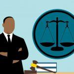ファクタリングは違法か徹底解説!弁護士に相談するべきケースとは?