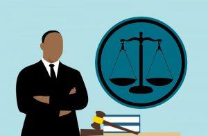 ファクタリング 違法/法律根拠、違法業者の事例